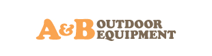 A & B OUTDOOR EQUIPMENT